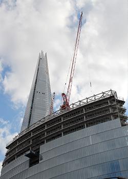 buildingconstruction