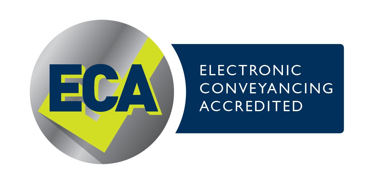 ECA_Logo-01